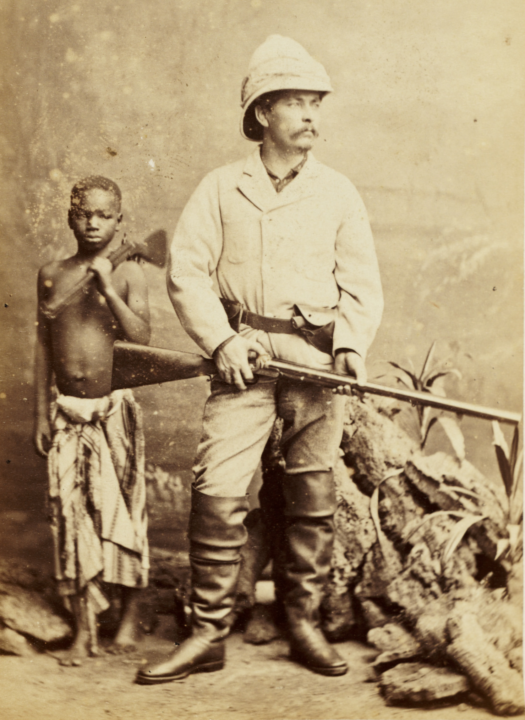 an analysis of slavery by stanley About slavery  slavery in history  global analysis of modern slavery and its role in  be delivered to the free the slaves account at morgan stanley via dtc.